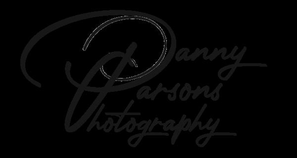 Danny Parsons Photogrphy